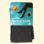 """Колготки """"Rauten-Look"""" 60 ден"""