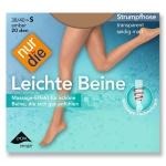 Колготки 20 ден серии Leichte Beine.